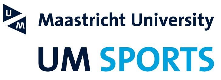 UM-SPORTS