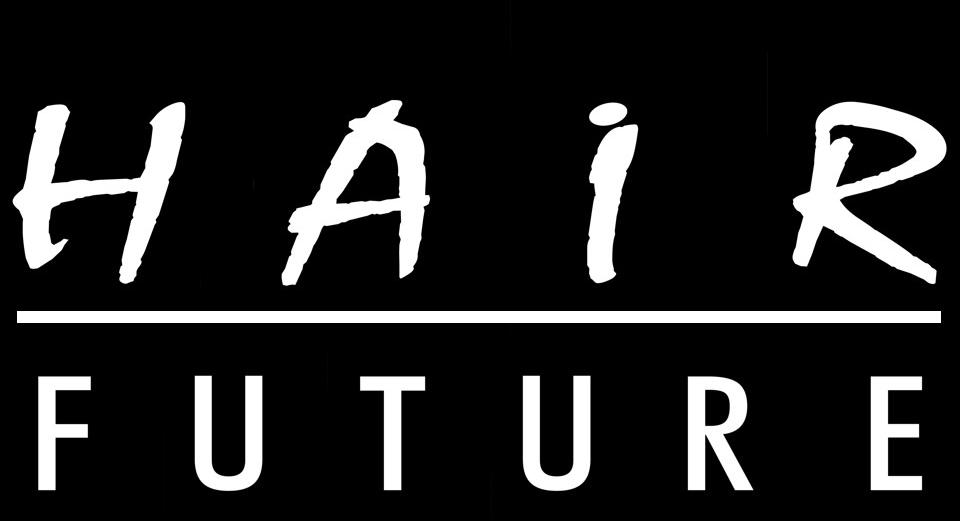 Hair future