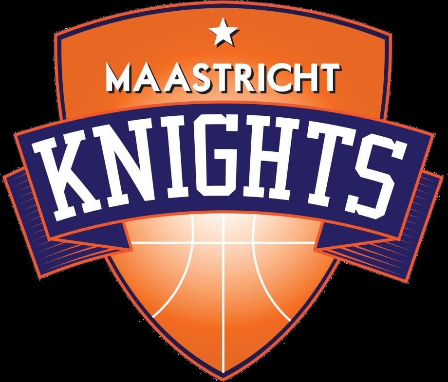 Maastricht Knights